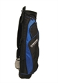 Forgan of St Andrews Ultralight Carry Bag