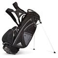 Adidas Strike aG Stand Bag - Black