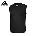 Adidas Basic Performance V Neck Sweater Vests