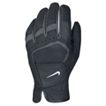 Nike Golf Dura Feel VII Golf Glove BLACK