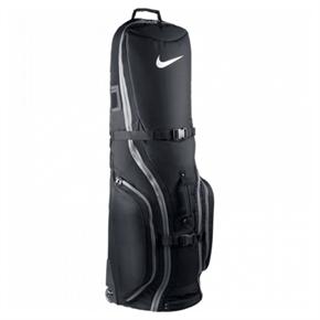 Nike Golf Essential Golf Travel Cover