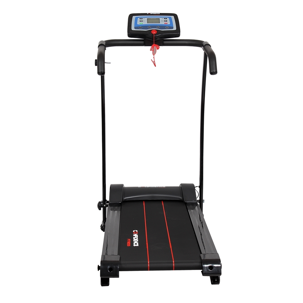 Non Electric Treadmill Vertical Climber Fitness Climbing