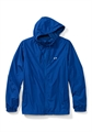Oakley Realize Jacket - Blue