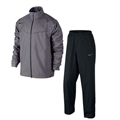 Nike Golf Storm-Fit Rain Suit