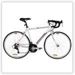 Road / Racing Bikes