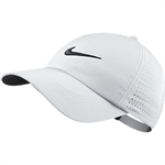 Nike Golf Junior Perforated Cap