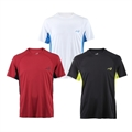 Woodworm MXT Training Shirt - 3 Pack
