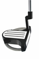 Confidence Golf M1 Putter Mens Right Hand