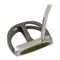 Forgan Series 3 Putter