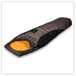 Sleeping bags
