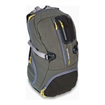 Lifeventure Dakar 30 Daysack