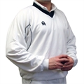 CA Cricket Long Sleeve Cricket Sweater