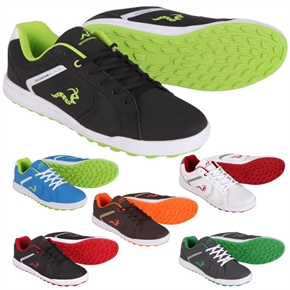 Woodworm Surge V2.0 Golf Shoes