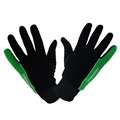 Forgan of St Andrews Winter Golf Gloves