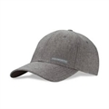 Ashworth Flange Men's Cap- Brown