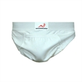 Woodworm Cricket Pro Series Briefs