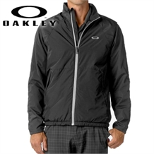 Oakley Flucate 2.0 Jacket