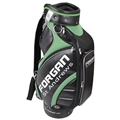 Forgan of St Andrews Staff Bag - LIMITED EDITION