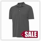 Ashworth / Adidas Clothing Sales