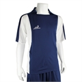 Woodworm Pro Series Coloured Shirt NAVY