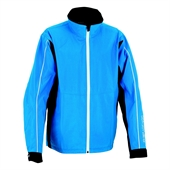 Galvin Green ACE Gore-Tex Jacket- Swedish Blue