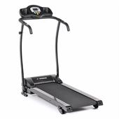 Confidence GTR Power Pro Motorised Treadmill - Image 1
