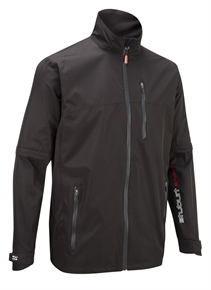 Stuburt Sport Waterproof Golf Jacket