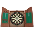 Woodworm Home Darts Set