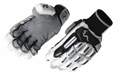 Woodworm Cricket BLACK LABEL Batting Gloves