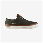 Nike Lunar Swingtip Canvas Shoes – Dark Loden