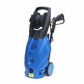 Homegear X110 PRO High Pressure Washer