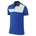 Nike Mens Dri-FIT Sport Colour Block Polo