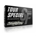Srixon Tour Special New Mens Golf Balls - 15 Pack