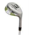 Forgan Series 1 Wedges
