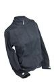 Ashworth Mens Full Zip Jacket With Front Pockets