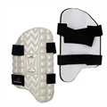 Woodworm Pro Series Thigh Pad