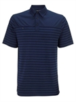 Callaway Agnar Polo Nautical Stripe Navy