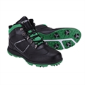 Forgan Golf Winter Boots v3.0 FULLY WATERPROOF