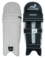 Woodworm Cricket Premier Batting Pads