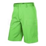 Nike Flat Front Tech Men's Golf Shorts