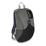 Lifeventure Dakar 20L Daysack