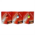 4 x 12 Prosimmon Tour Mens New Golf Balls
