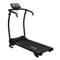 EX-DEMO Confidence Power Trac Motorised Treadmill