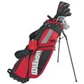 Wilson Tour RX Complete Golf Set