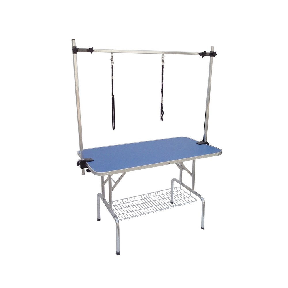 Confidence pet 46 deluxe grooming table large for F table 99 confidence