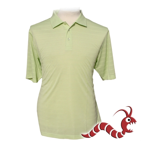 Golf Apparel, Clothes, and Golf Wear at GlobalGolf.com