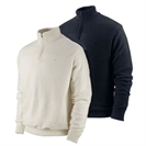 Mens Windshirts