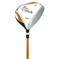 Palm Springs Visa 460cc Mens Golf Driver