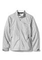 Oakley Merion Jacket