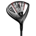 Nike Golf VR_S Str8Fit Driver